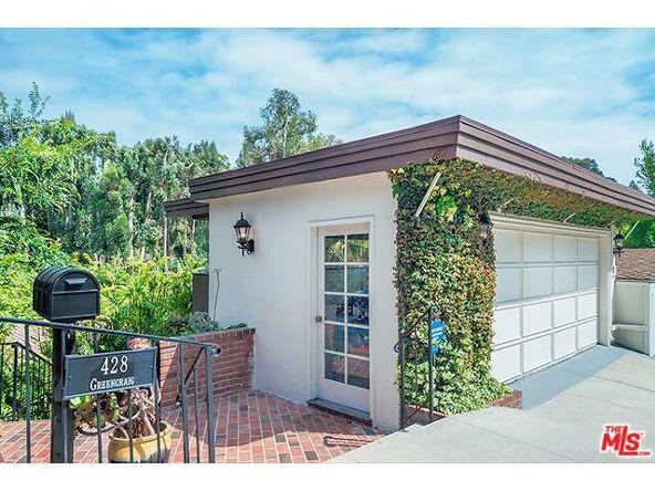 428 N. Greencraig Rd., Los Angeles, CA 90049 Photo 22