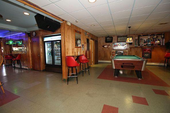 704 Washington Ave., Linden, NJ 07036 Photo 9