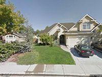 Home for sale: Hampshire, Eagle, ID 83616