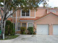 Home for sale: 2221 S.W. 84th Terrace, Miramar, FL 33025