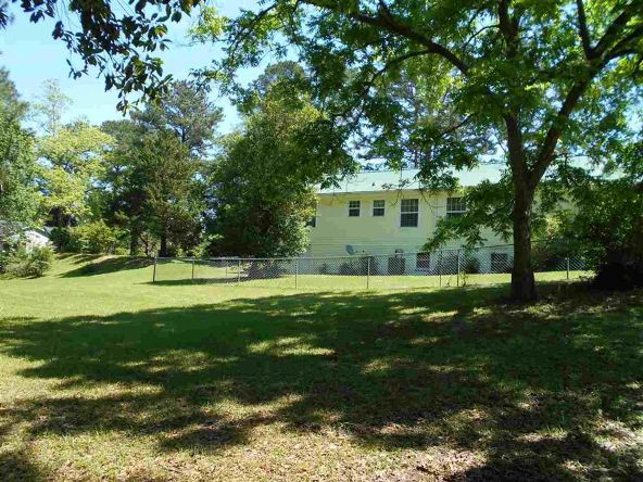 1590 S. Union Avenue, Ozark, AL 36360 Photo 36