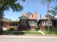 Home for sale: 420 East 90th St., Chicago, IL 60619