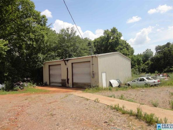 1010 Fort Lashley Ave., Talladega, AL 35160 Photo 6