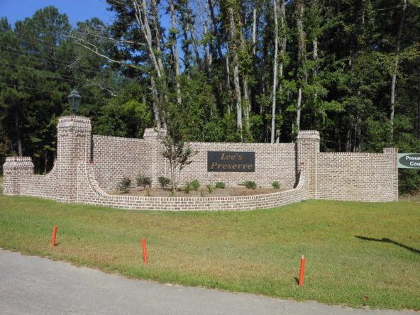 3495 Preserve Ct., Sumter, SC 29150 Photo 11