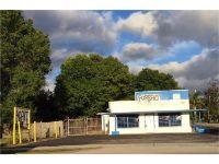 Home for sale: 3325 15th St. E., Bradenton, FL 34208