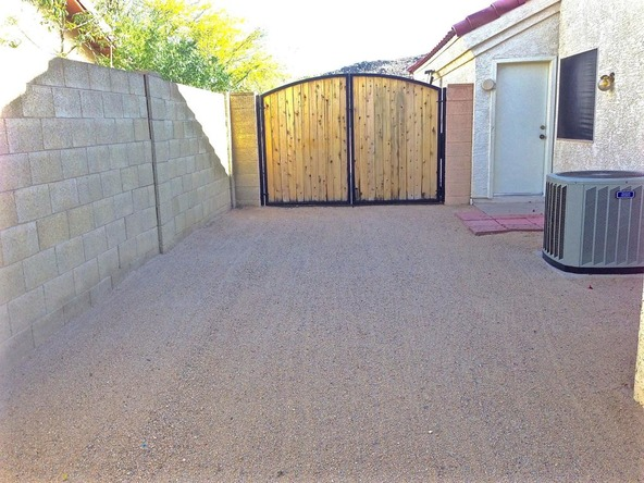 5642 W. Alameda Rd., Glendale, AZ 85310 Photo 53