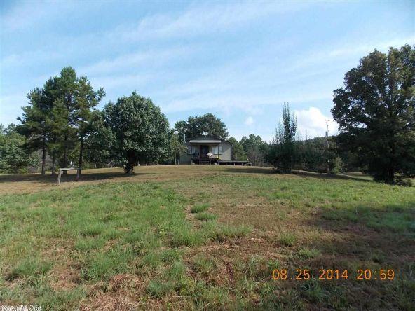 1105 Walnut Grove Rd., Hector, AR 72843 Photo 21