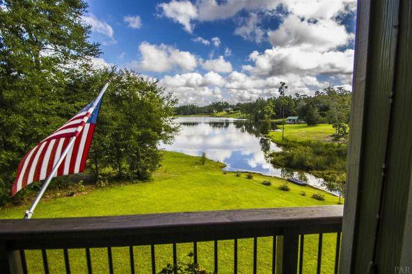 20137 E. Erin Pond, Seminole, AL 36574 Photo 15