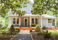 Home for sale: 560 N. Ashe St., Southern Pines, NC 28387