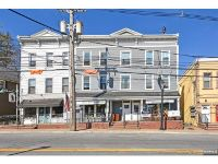 Home for sale: 131 Main St., Andover, NJ 07821