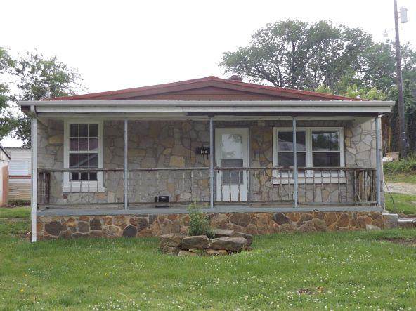 100 Garth St., Monticello, KY 42633 Photo 1