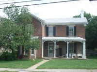 Home for sale: 302 East Pleasant St., Cynthiana, KY 41031