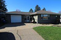 Home for sale: 1209 Single Avenue, Wausau, WI 54403