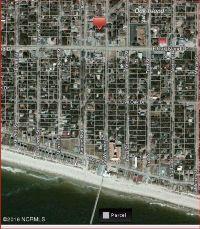 Home for sale: 405 Womble St., Oak Island, NC 28465