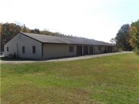 Home for sale: 88497 Willis Run Rd., Uhrichsville, OH 44683