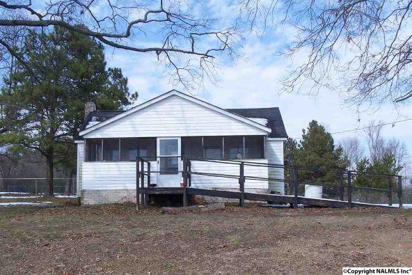 4365 County Rd. 1518, Cullman, AL 35058 Photo 1
