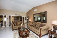 Home for sale: 10300 Greentrail Dr. N., Boynton Beach, FL 33436