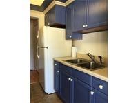 Home for sale: 1898 Shore Dr. S., South Pasadena, FL 33707