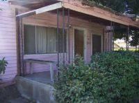 Home for sale: 395 W. Visalia Rd., Farmersville, CA 93223
