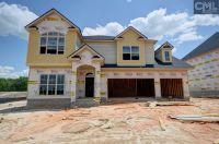Home for sale: 752 Edenhall Dr., Columbia, SC 29229