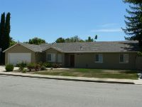 Home for sale: 500 Ronan Avenue, Gilroy, CA 95020