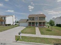 Home for sale: Oregon, Morton, IL 61550