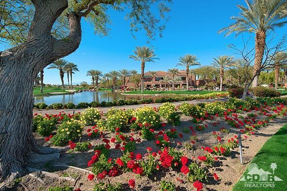 460 Desert Holly Dr., Palm Desert, CA 92211 Photo 29