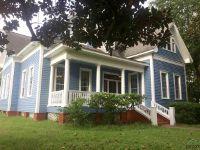 Home for sale: 21278 Fm 1252 E., Winona, TX 75792