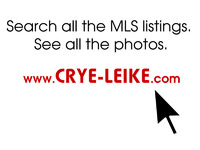 Home for sale: 4170 Hammond Bridge, Suwanee, GA 30024