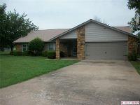 Home for sale: 1507 S.E. 11th St., Wagoner, OK 74467
