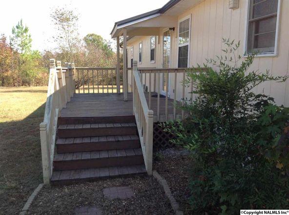 9234 Us Hwy. 278, Hokes Bluff, AL 35903 Photo 26