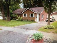Home for sale: 317 Crossman St., Williamston, MI 48895