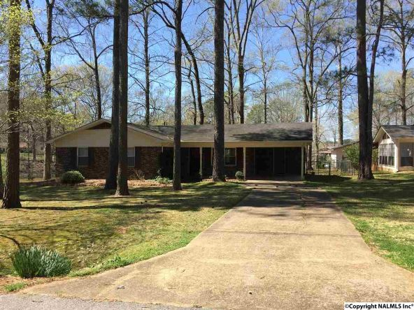 2070 Walker Dr., Hokes Bluff, AL 35903 Photo 2