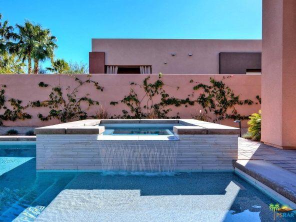 3188 Wexler Way, Palm Springs, CA 92264 Photo 38