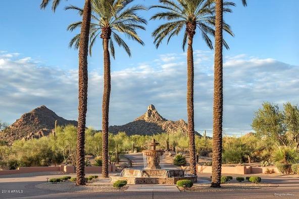 10015 E. Happy Valley Rd., Scottsdale, AZ 85255 Photo 4