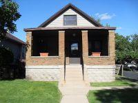 Home for sale: 914 Waverly Pl., Joliet, IL 60435