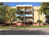 Home for sale: 16750 N.E. 10th Ave. # 208, North Miami Beach, FL 33162