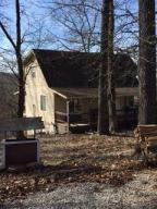 Home for sale: 12905 Primrose Ln., Cassville, MO 65625