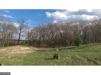 Home for sale: Lot 6 Blk 2 Fitland Loop, Long Prairie, MN 56347