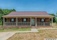 Home for sale: 27243 Cedar Hill Rd., Ardmore, AL 35739