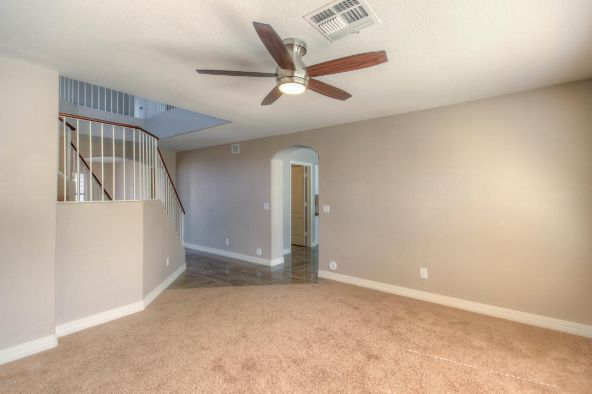 1624 N. 125th Ln., Avondale, AZ 85392 Photo 31
