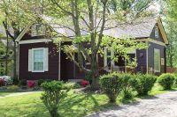 Home for sale: 524 Market, Marion, IL 62959