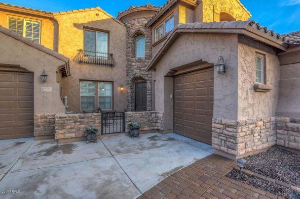 4935 W. Tether Trail, Phoenix, AZ 85083 Photo 9