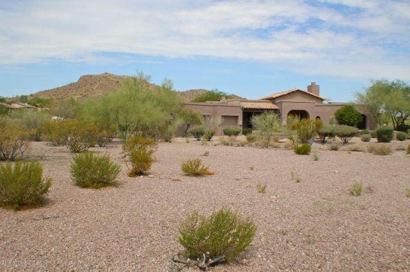 3876 S. Ponderosa Dr., Gold Canyon, AZ 85118 Photo 7