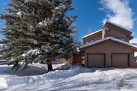 Home for sale: 11 Buck Ln., Sun Valley, ID 83353
