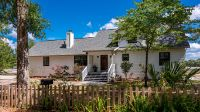 Home for sale: 1180 S.E. 172nd Avenue, Silver Springs, FL 34488