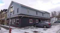 Home for sale: 126 South South James St. South, Cape Vincent, NY 13618