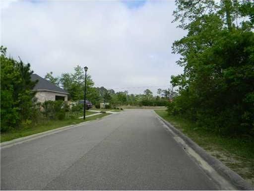 Lot 7 Treelawn St., Gulfport, MS 39503 Photo 4