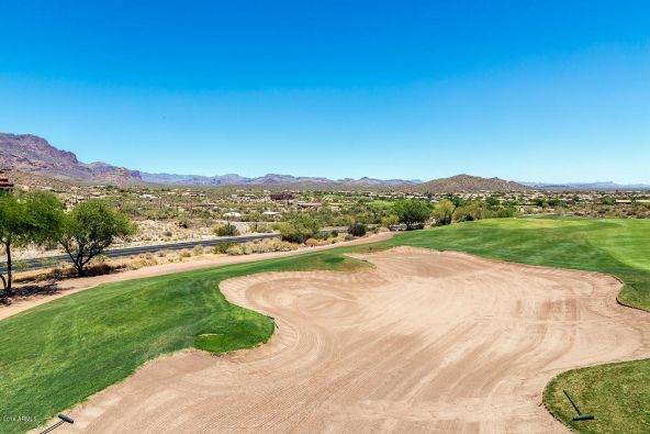 3703 S. Avenida de Angeles --, Gold Canyon, AZ 85118 Photo 5