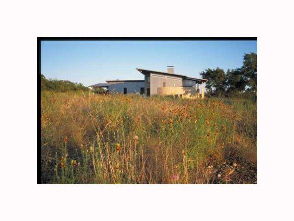 1800 Red Hawk Rd., Wimberley, TX 78676 Photo 14